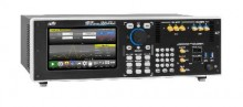 АКИП-3421 (16М) + AWG4022-WB