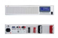 АКИП-7501/2R