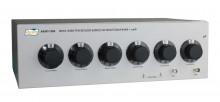 АКИП-7509-5-1нФ