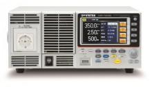 ASR-72050