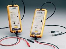 TT-SI 9001