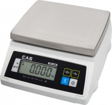 CAS SW-05W