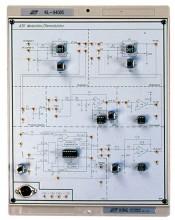 KL-94005 (опция KL-900D)