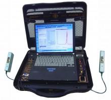 Днепр-7 Расходомер на насыщенный пар, воздух и гетерогенную жидкость