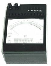 Э528 Амперметры