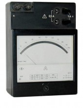 Э530 Амперметры