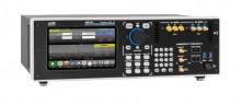 АКИП-3421 (1М)