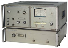 ФК2-18 Измеритель разности фаз