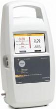 Fluke Biomedical IDA-1S Анализатор инфузионных устройств