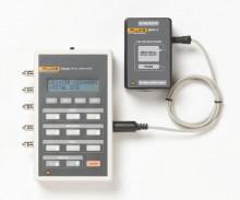 Fluke Biomedical PS320 эмбриональный симулятор