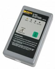 Fluke Biomedical ULT800 Ультразвуковой датчик-тестер утечки
