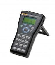 Fluke Biomedical VT Mobile Анализатор расхода газов