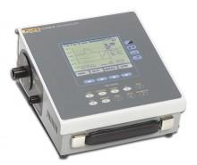 Fluke Biomedical VT Plus HF Анализатор расхода газов