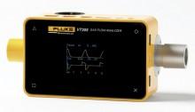 Fluke Biomedical VT305 Анализатор расхода газов