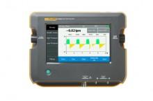 Fluke Biomedical VT650 Анализатор расхода газов