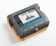 Fluke Biomedical VT900 Анализатор расхода газов