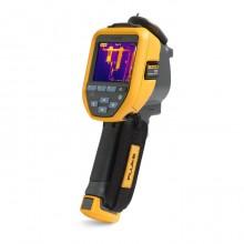 Fluke TiS50 9 Гц Тепловизоры