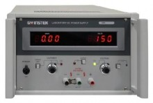 GPR-735H20A