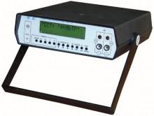 ИРФ-1А Измеритель фаз