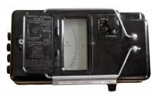 МС-08 Измеритель заземления