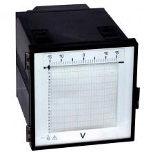 Н3097 Частотомер