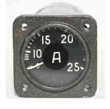 АФ1-150