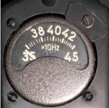 ГФ-400/120