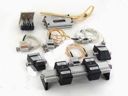 Согласующий трансформатор к Х5-29