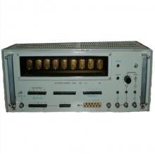 Ф599 частотомер
