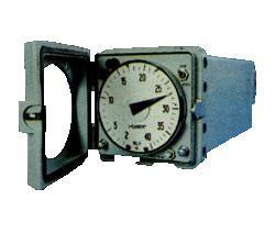 КП140-206-ХЛ2