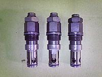 КП-32-400-40 РС/ОС