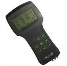 Функция измерения дифференциального давления к ОКСИ-5М