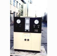 УС-1-М1