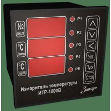 ИТР-1000В