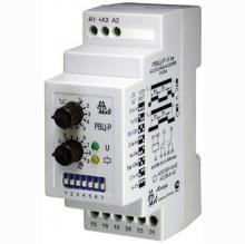РВЦ-Р-У-08 ACDC110-220В