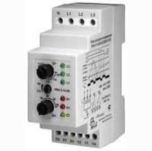 РКН-3-14-08 AC220В