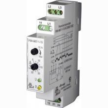 РКФ-М07-1-15 AC100В