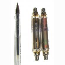 СИ-1Г