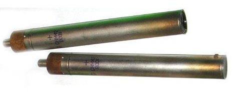 СНМ-32
