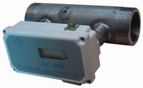 АС-001 Dn-80