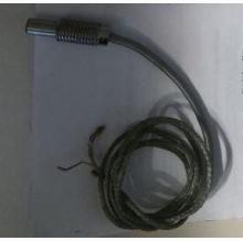 ТСП-0690