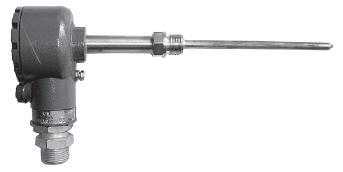 ТСПУ-0289