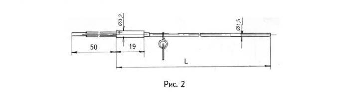 ТХА-1007