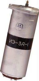 ИЭ-3А-1