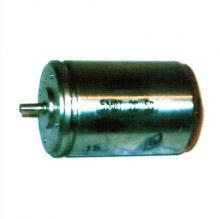 5МВТ-2В-10Э
