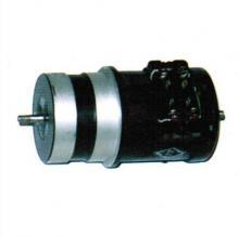 8МВТ-Е-10П
