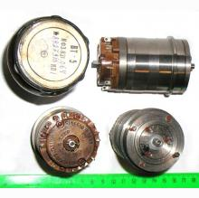 ВТ-5 КФ3.031.065