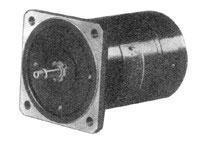 ДИ-180-7,5