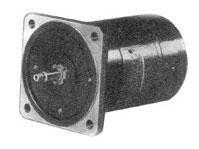ДИ-250-6, ДИ-250-6А