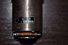 АДТ-306